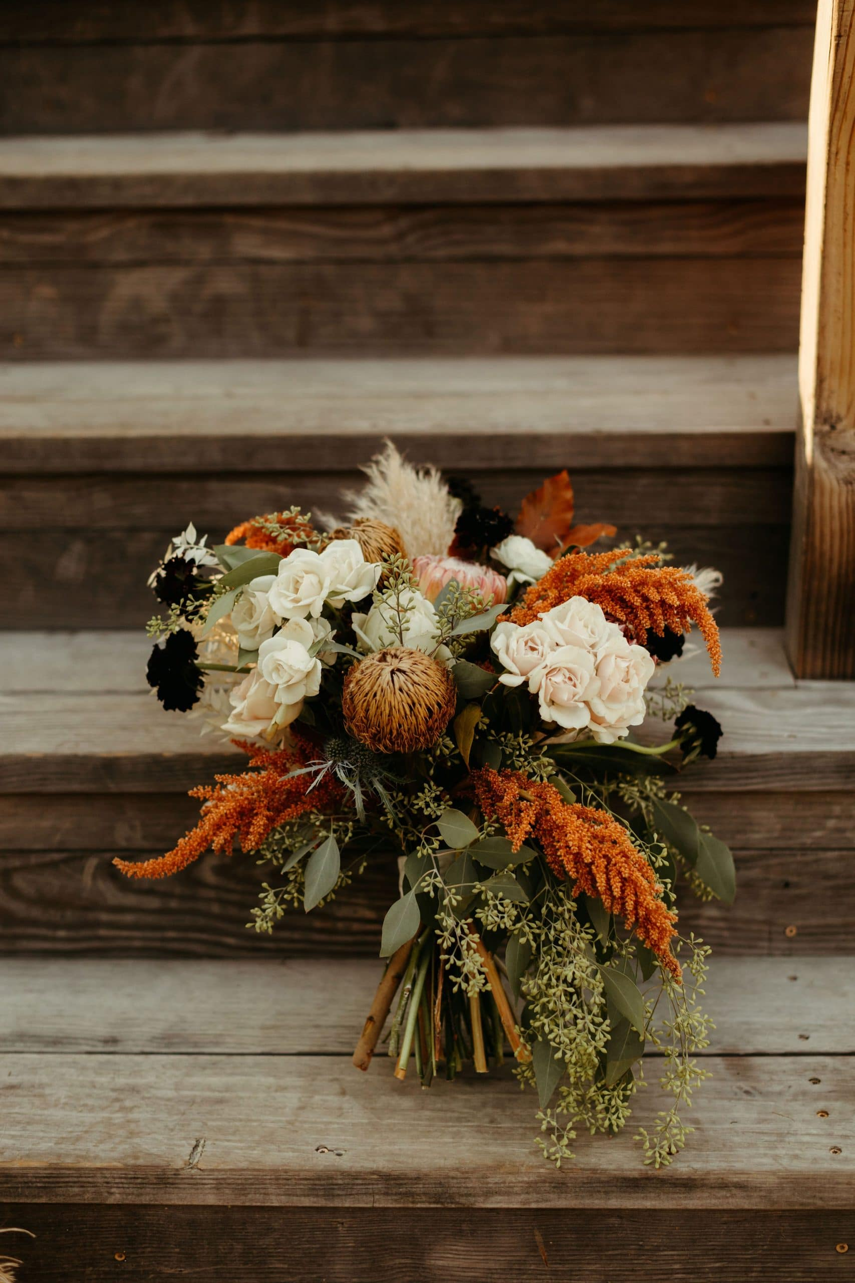 Annabelle+Paul+Under+Canvas+Smoky+Mountains-394