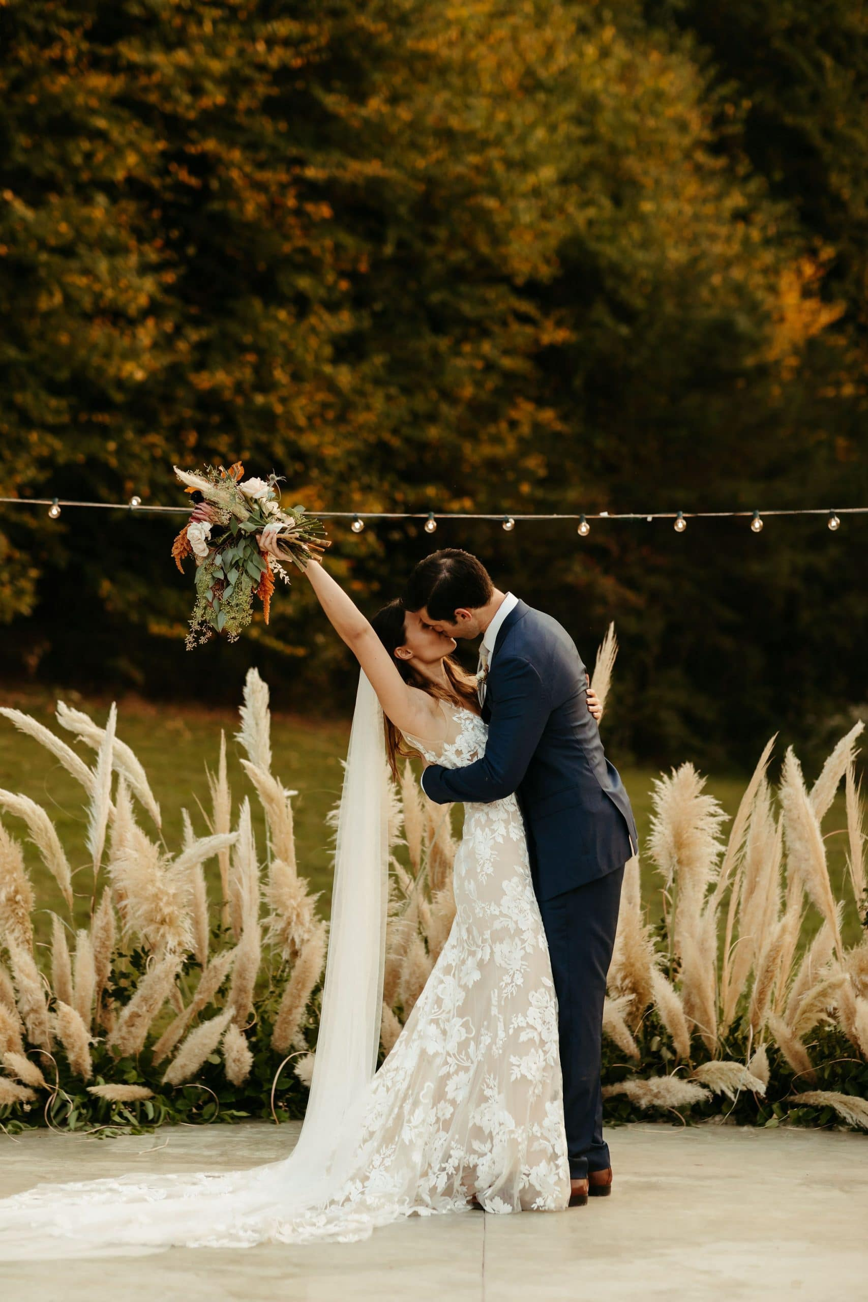 Annabelle+Paul+Under+Canvas+Smoky+Mountains-568