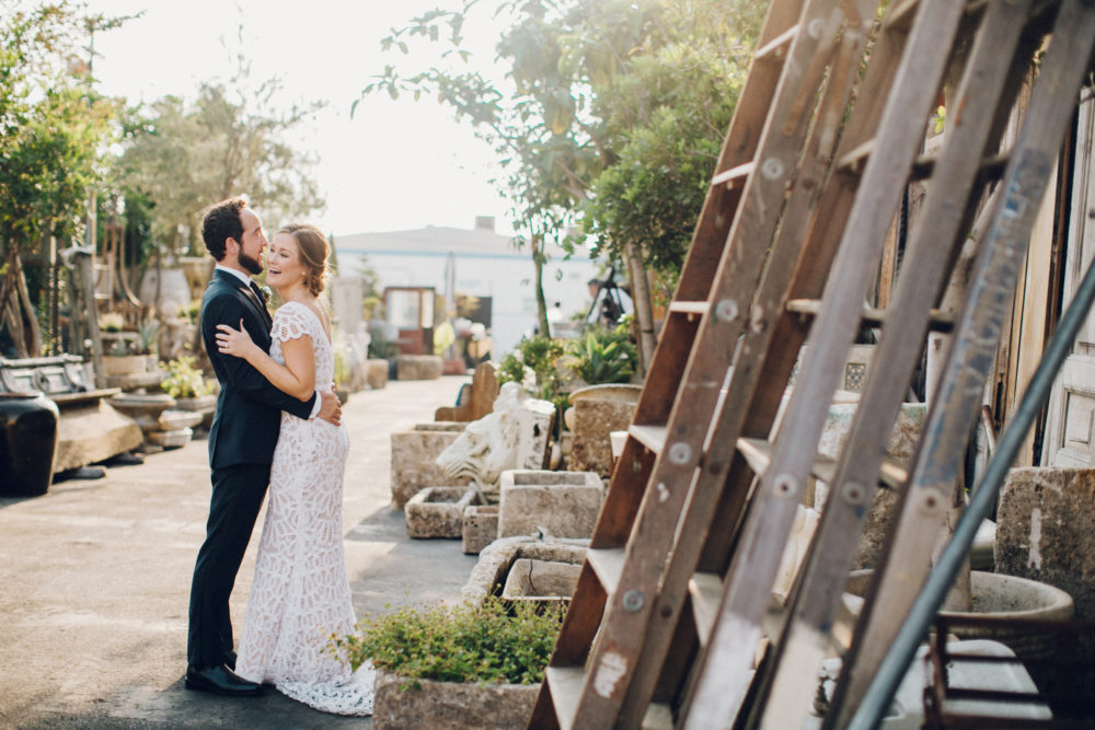 all posts in wedding planner los angeles