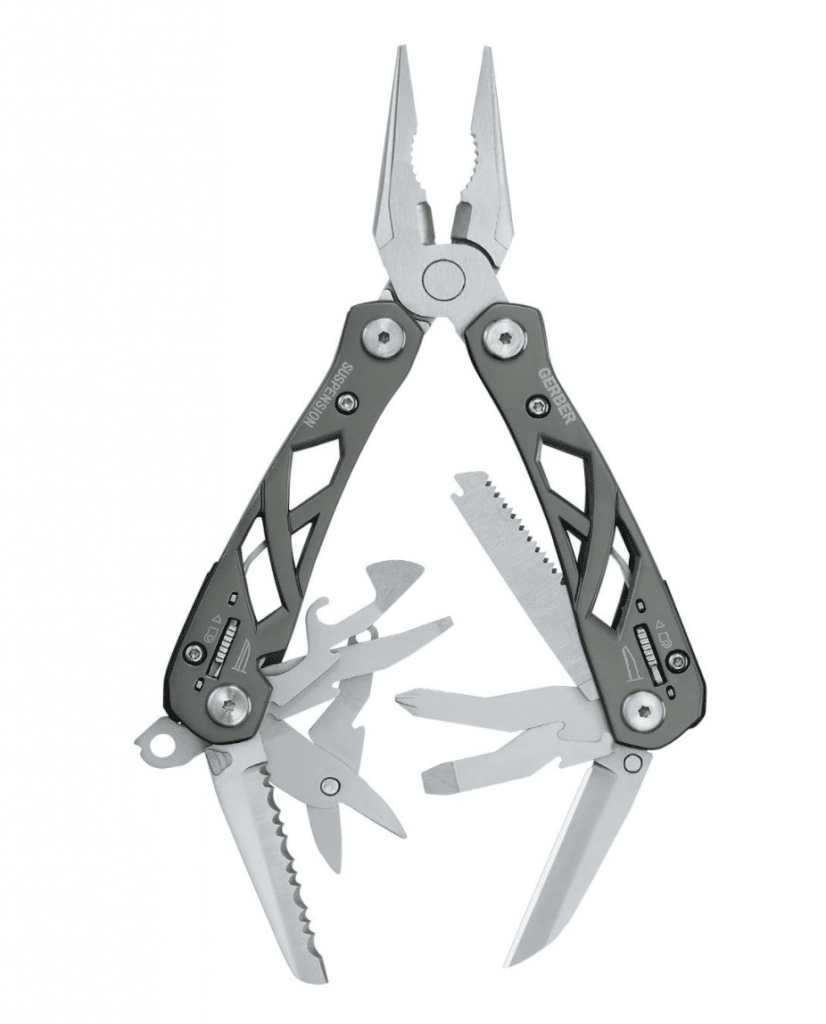 buy this multi tool here